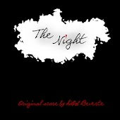 The Night Original Score