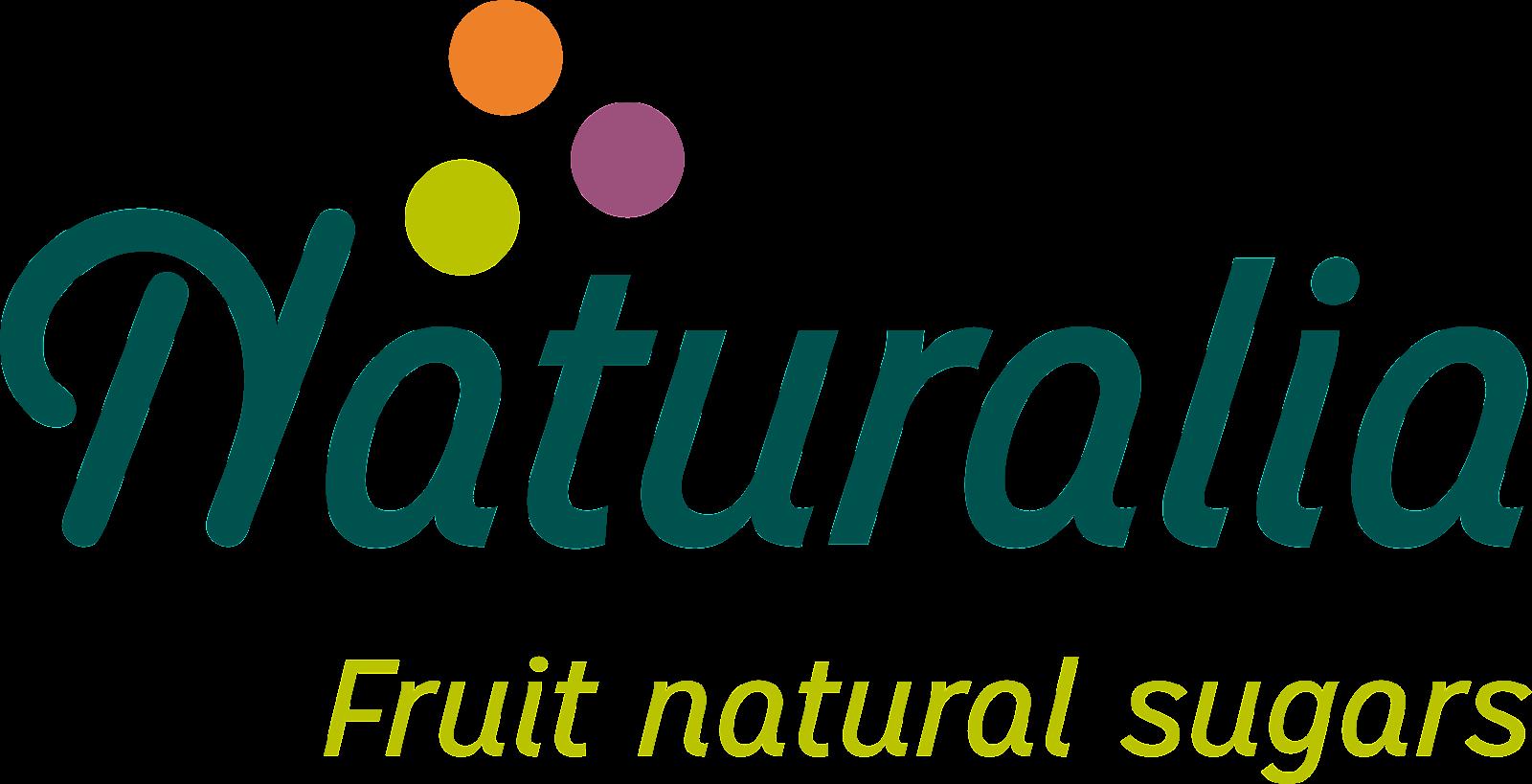 Logo Naturalia trasparente.png