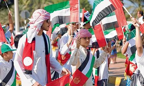 C:\Users\rwil313\Desktop\UAE national day.jpg