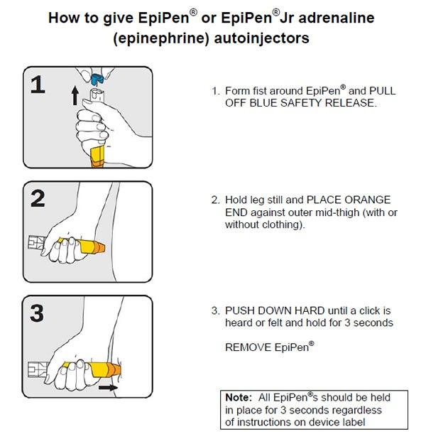 epipen instructions.jpg