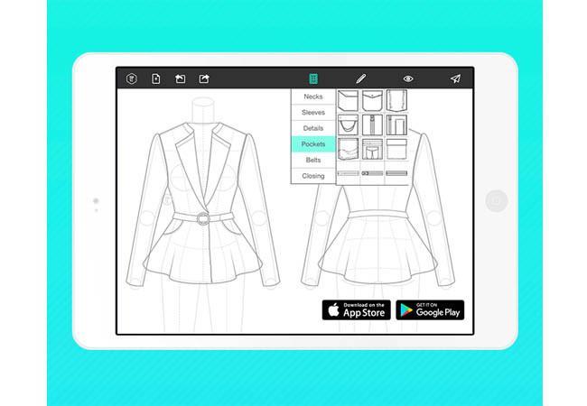 aplikasi-desain-baju-1-2ca23[1]