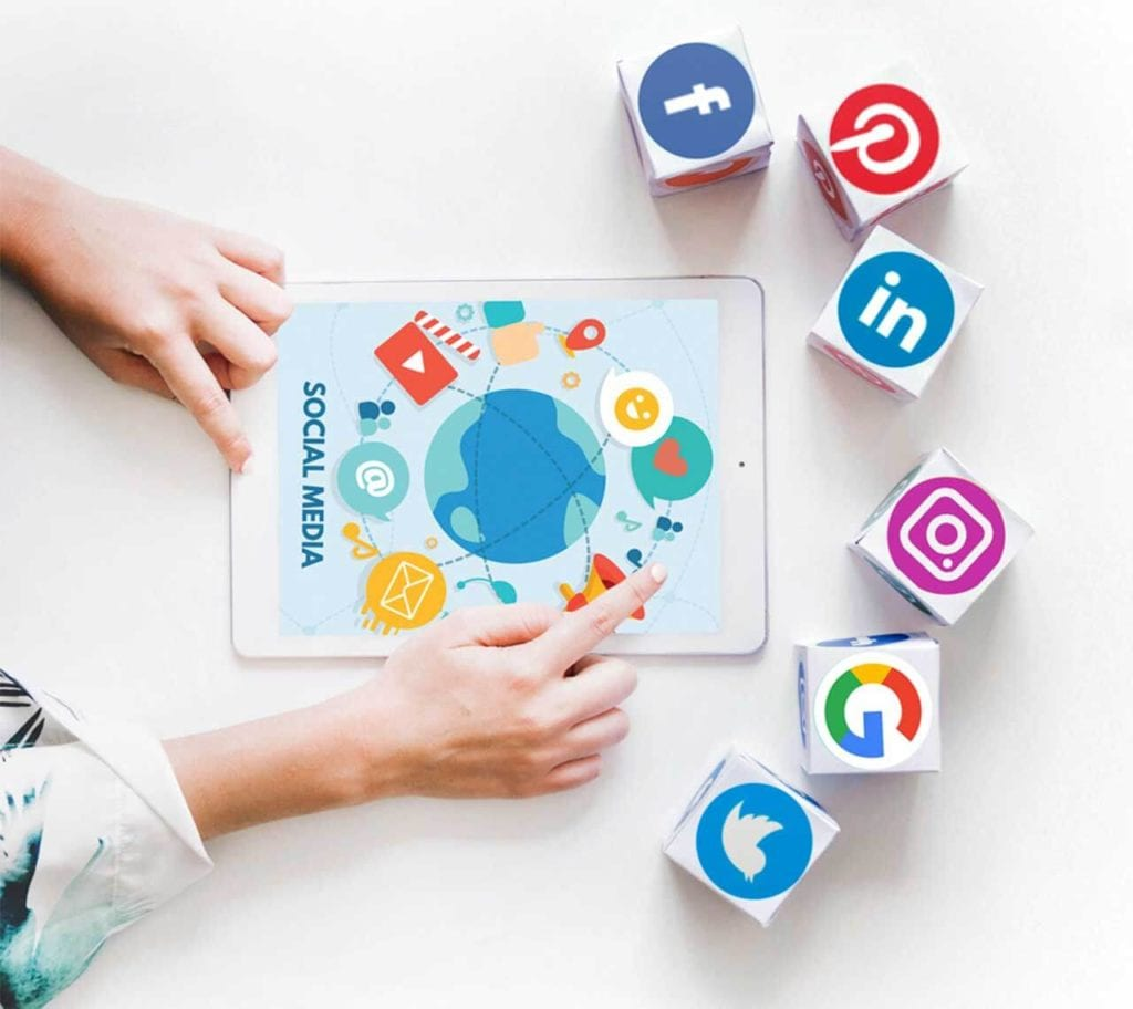 How Social Media Management Improve Your Business