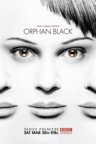 Orphan_Black_Serie_de_TV-931449097-large.jpg