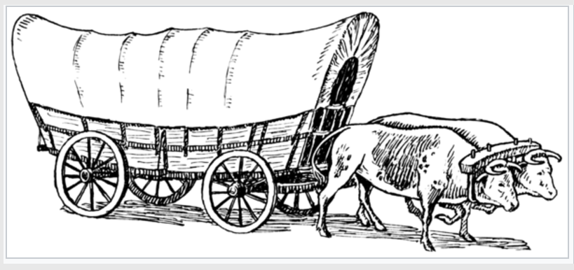 Conestoga Wagon.png