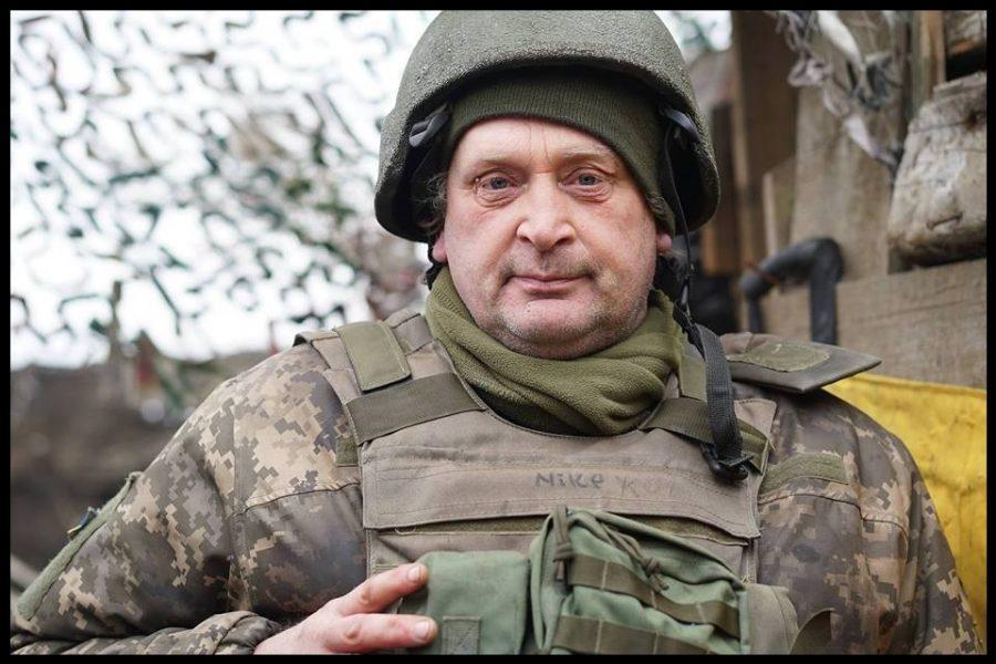 https://novynarnia.com/wp-content/uploads/2019/05/Igor-Ignatenko-93-900x600.jpg