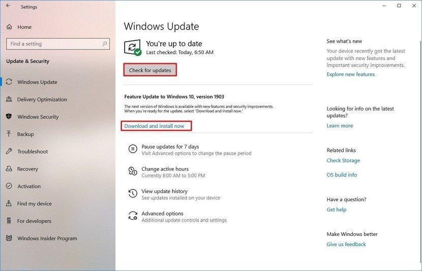 https://www.windowscentral.com/sites/wpcentral.com/files/styles/w830/public/field/image/2019/09/windows-10-manual-upgrade-windowsupdate.jpg