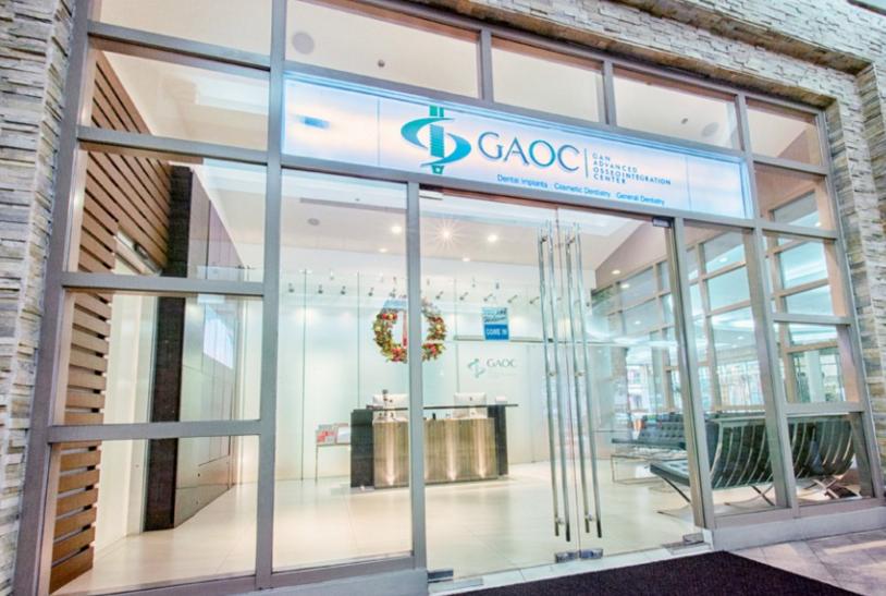 ::GAOC facade greenbelt .png