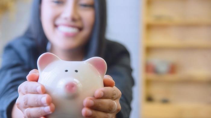 SHB Finance cung cấp gói hỗ trợ cho người vay tín chấp tiêu dùng