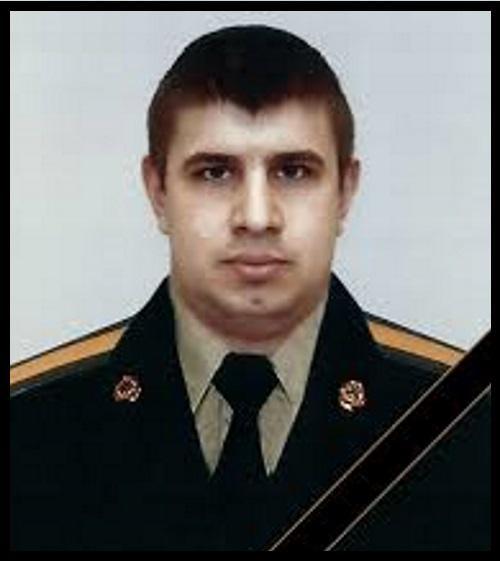 https://novynarnia.com/wp-content/uploads/2019/05/Oleg-Boytsov.jpg