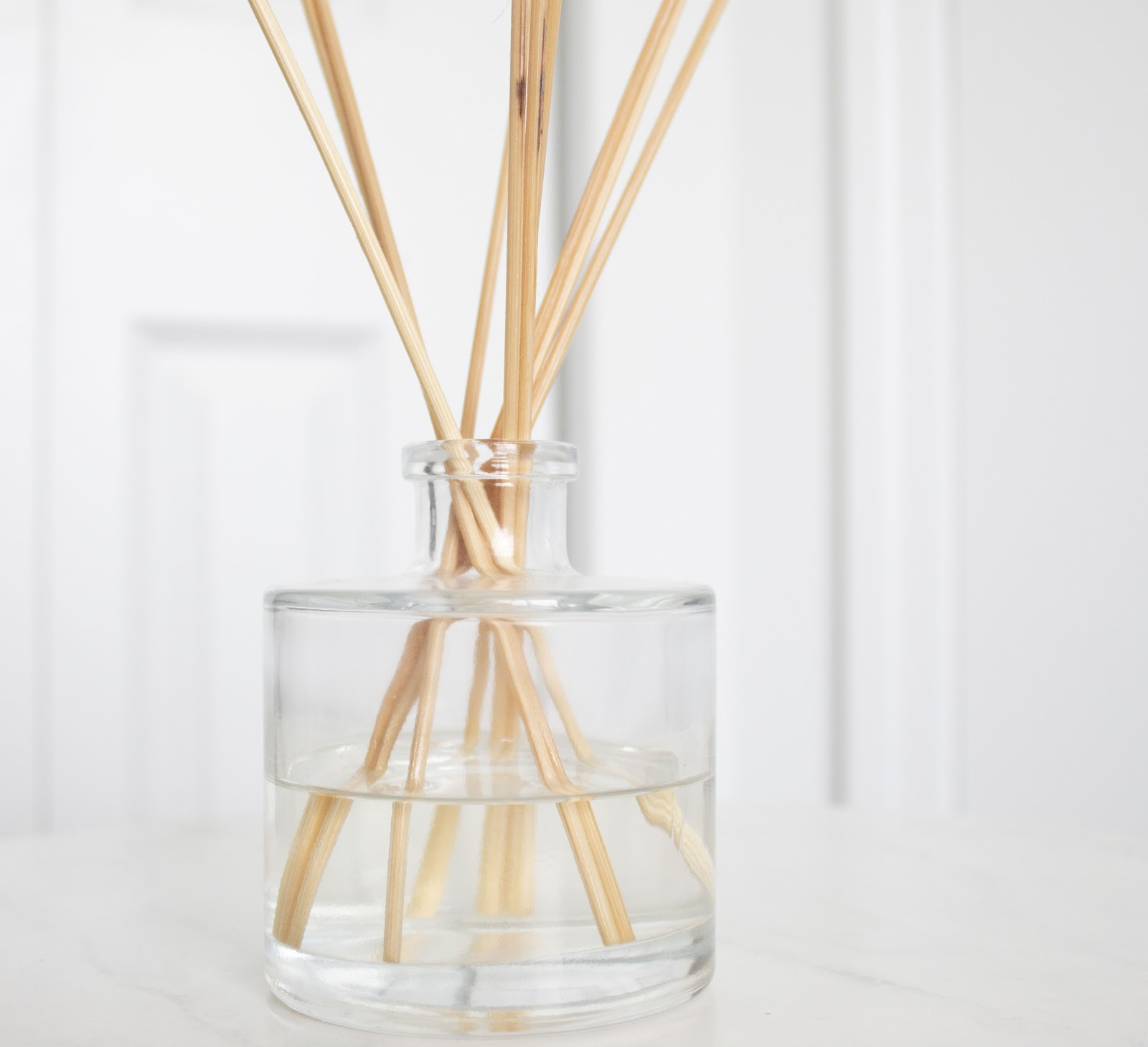 Chesapeake Bay Reed Diffuser Patience & Pearls
