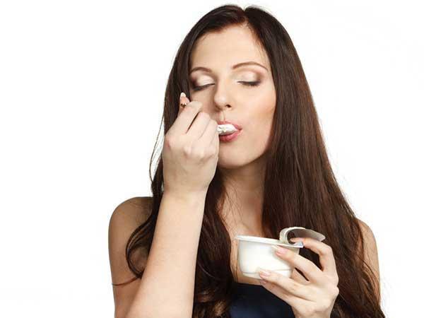 ghee benefits for intestine health