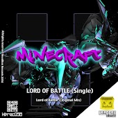 Lord of Battle (Original Mix)