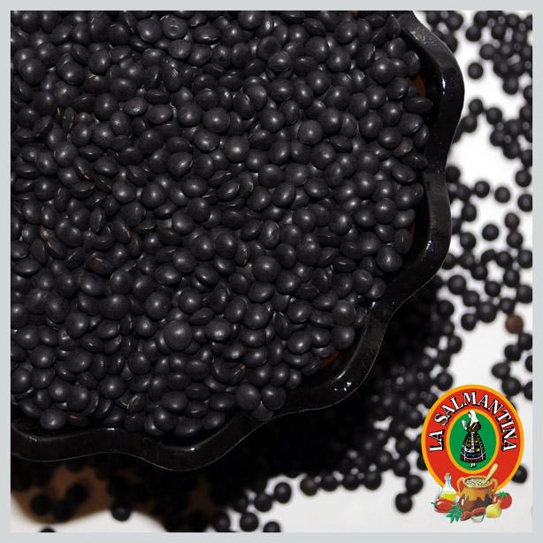 lenteja-caviar-a-granel.jpg