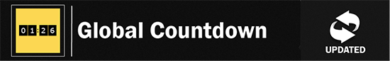 global countdown section header 1 update 550 px.png