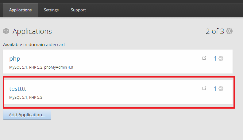 openshift-1.png