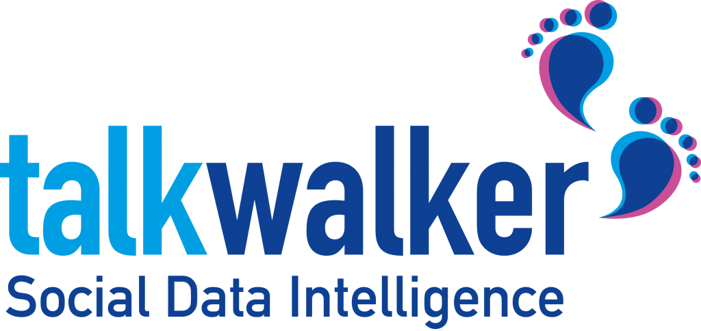 Image result for talkwalker