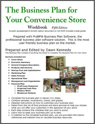 Small shop business plan top dissertation chapter writer for hire usa