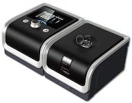 5 Best BiPAP Machines In India (Review & Buying Guide) [month] [year]