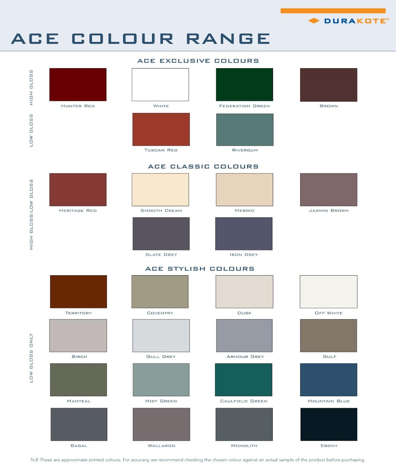 ace_colour_chart-large.jpg