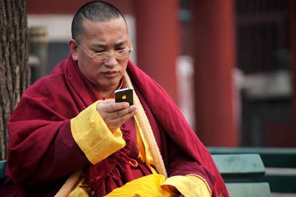 monk-using-iphone.jpg