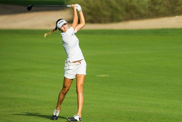 Tác dụng của việc chơi golf