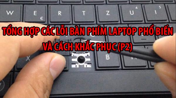 loi-ban-phim-laptop