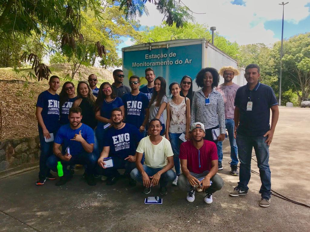 E:UFSB_2018Qualidade do arViagem CetrelFotos da viagemCetrelWhatsApp Image 2018-11-07 at 07.15.50.jpeg