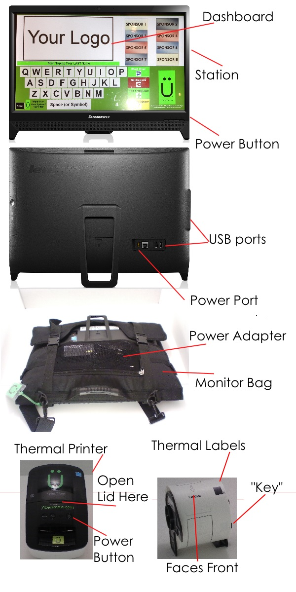hardware overview.jpg