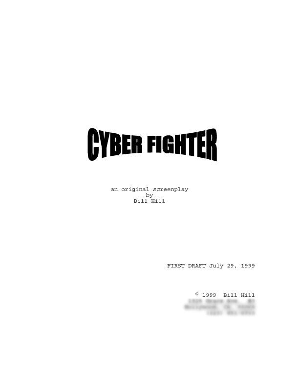 CyberFighter-title-page.jpg