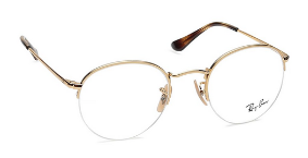 A pair of glassesDescription automatically generated with low confidence