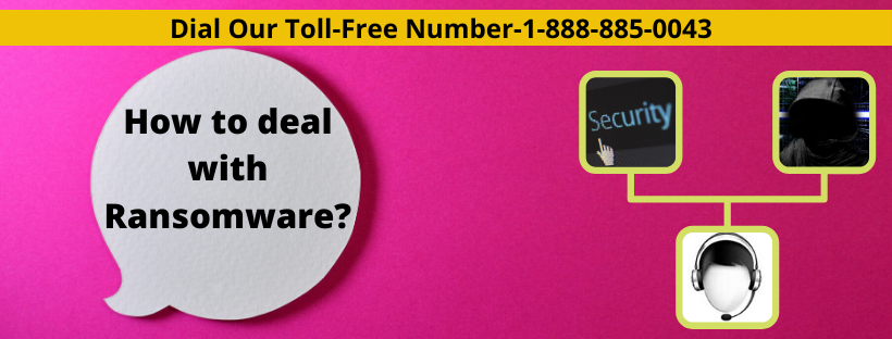 norton tech support toll free number