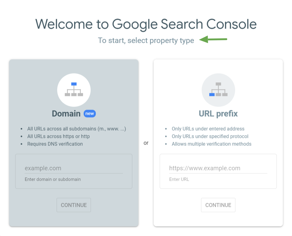 how-to-set-uo-google-search-console-step-1
