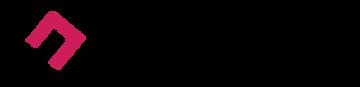 swidget logo