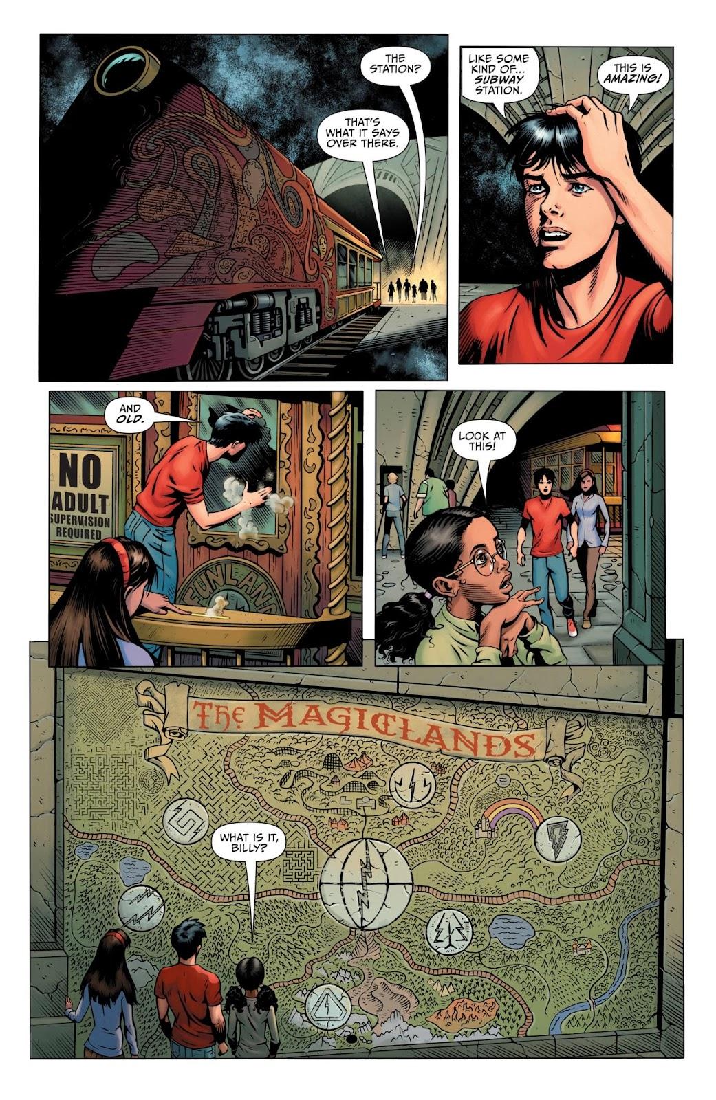 D:\Comics66\Shazam\shazam01\Shazam01pic\Shazam! (2018-) 001-018.jpg