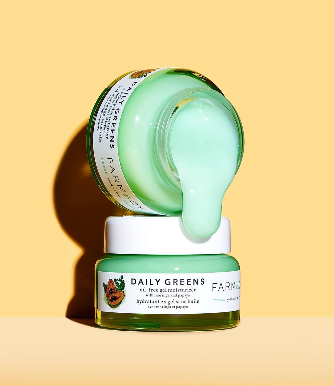 Farmacy Beauty Review