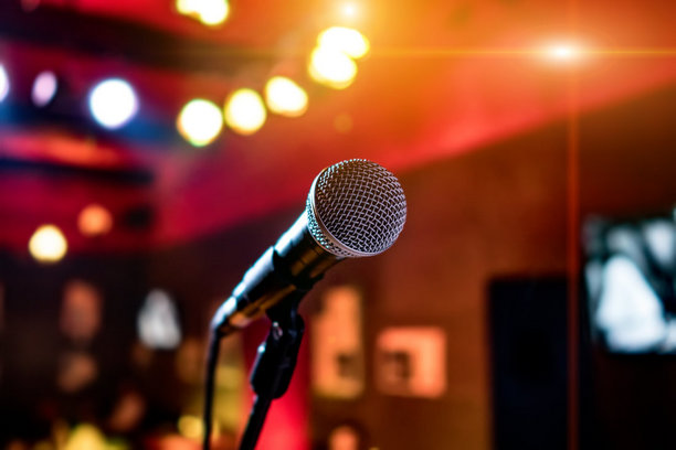 Impress Your Date with Singing at Karaoke Club on 14th February