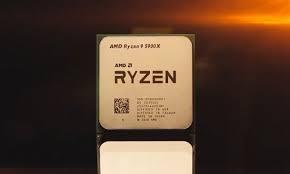 AMD Ryzen 5000: primi dettagli sui prezzi europei delle CPU Zen 3 -  HDblog.it