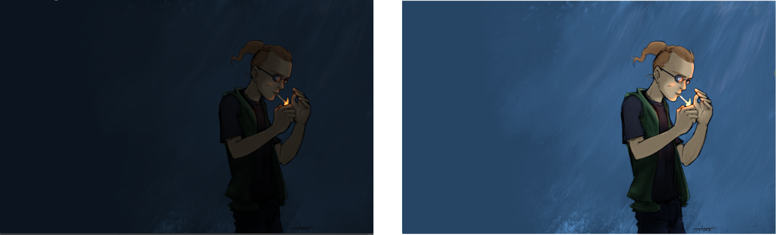 smoking_common.png