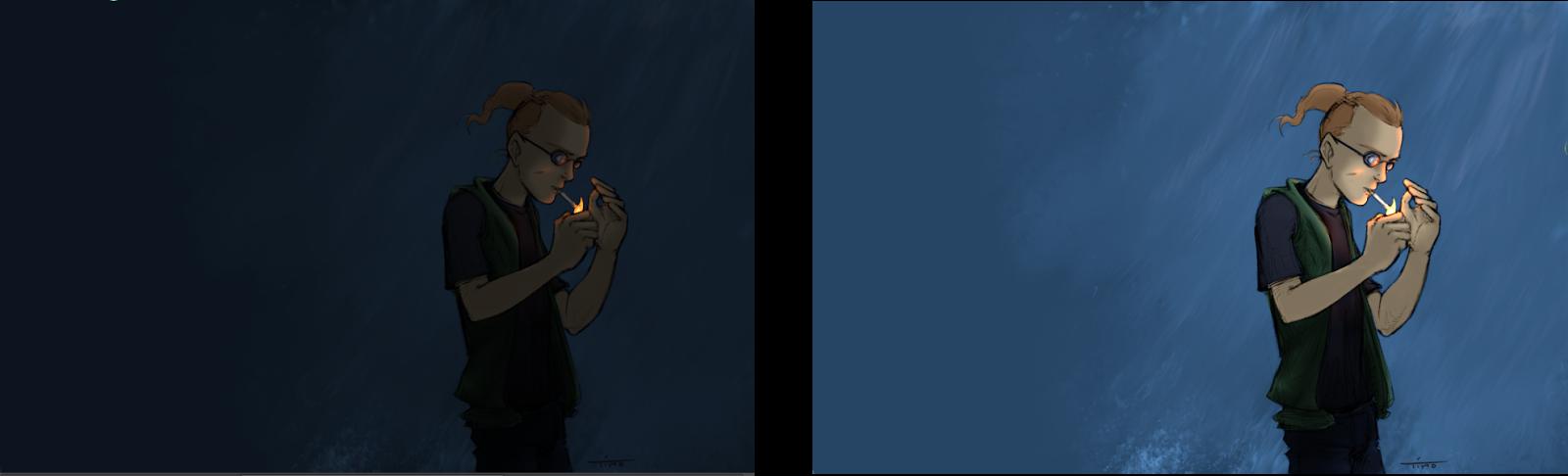 smoking_common.png