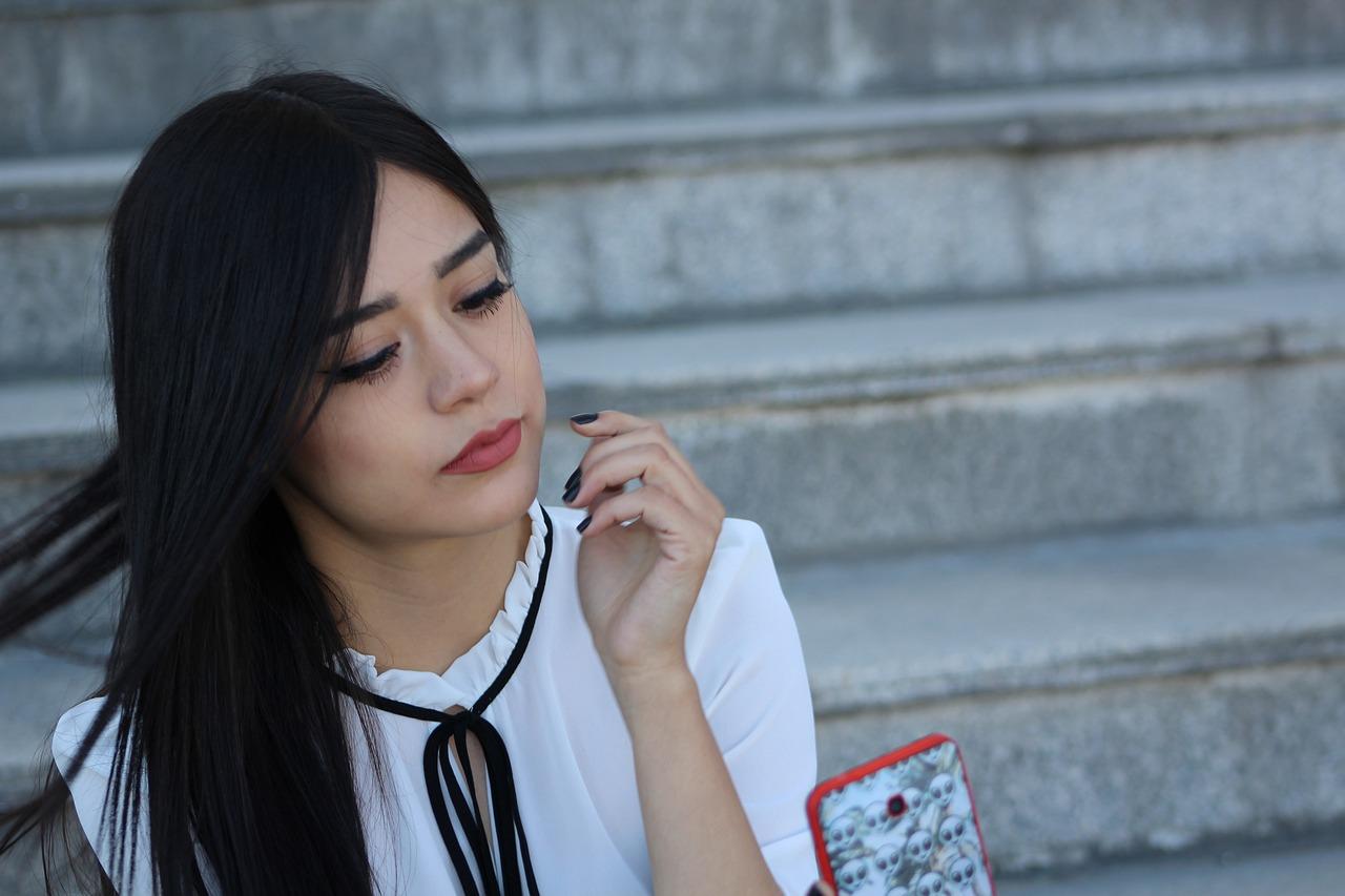 girl-2581466_1280.jpg