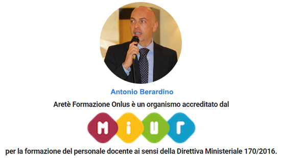 https://areteformazione.it/site/wp-content/uploads/2018/01/berardino.png