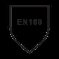 en169.png