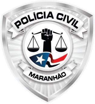 SJNOTÍCIASMA: DELEGACIA GERAL DA POLÍCIA CIVIL DO MARANHÃO NOTA DE ...