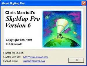 artisteer 4 free download with crack
