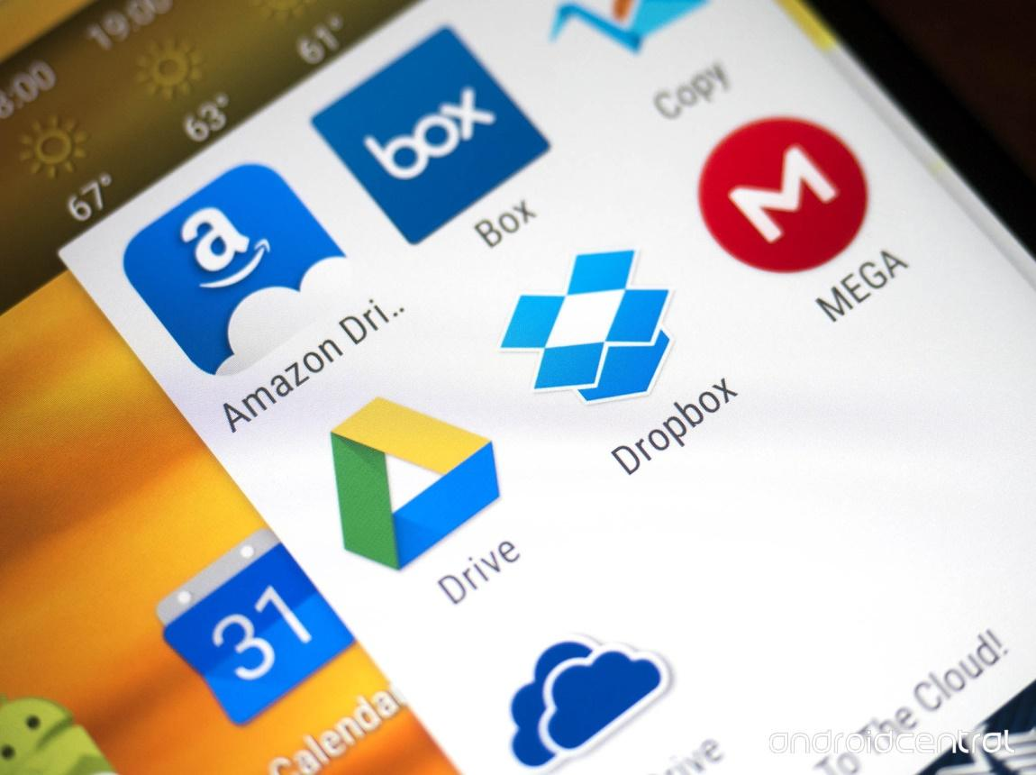 https://www.androidcentral.com/sites/androidcentral.com/files/styles/xlarge_wm_brw/public/article_images/2015/11/android-cloud-storage-icons.jpg?itok=xtCbRxp9