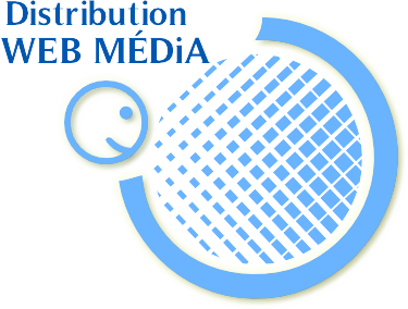 DistributibutionWebMedia-A-022.png