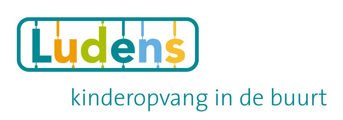 Logo met onderschrift groen.jpg