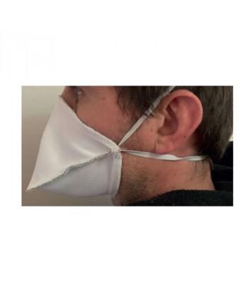 masque-chirurgical-protection-bec-de-canard-sacpub