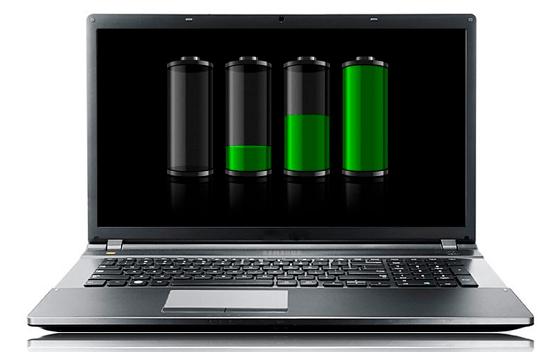 Cách sử dụng máy tính laptop siêu bền cho người mới bắt đầu