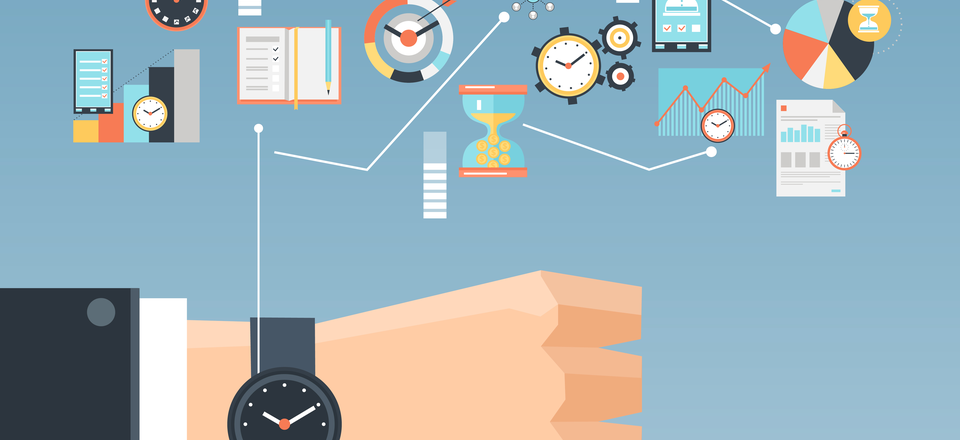 25 Best Productivity Apps for Busy Professionals in 2019   Elegant Themes  Blog